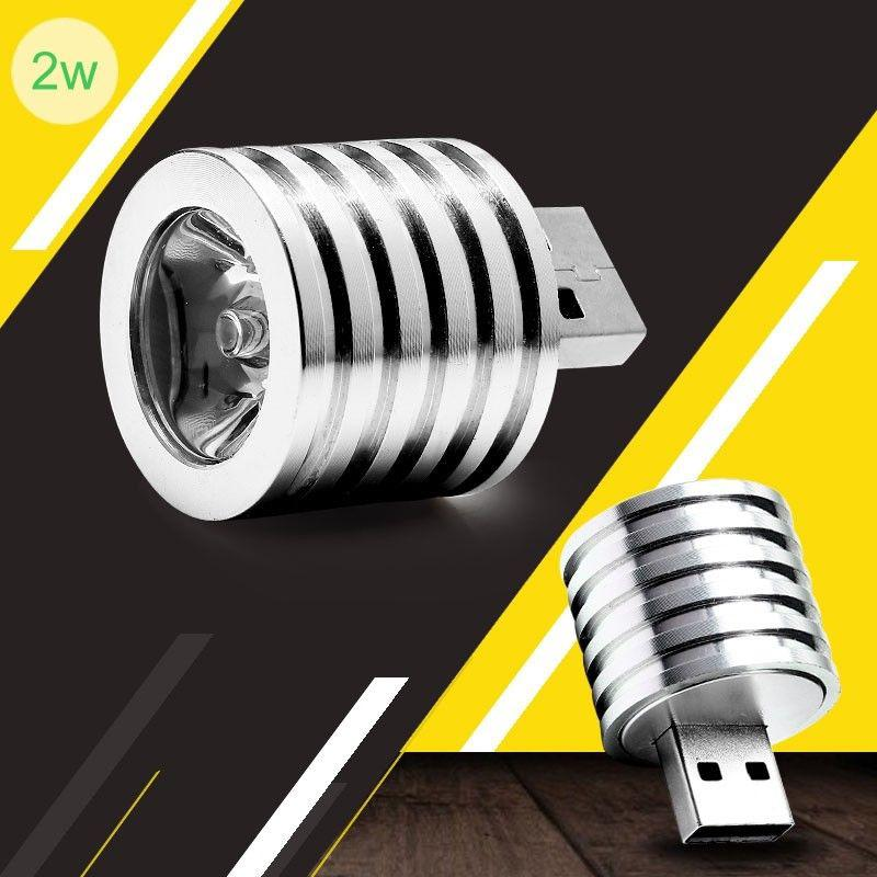 Cable Length: 0.3m OTG Micro USB 2.0 Male To Mini USB Female Connector Changer Adapter Converter Adapter Cable Factory Price Lysee Data Cables