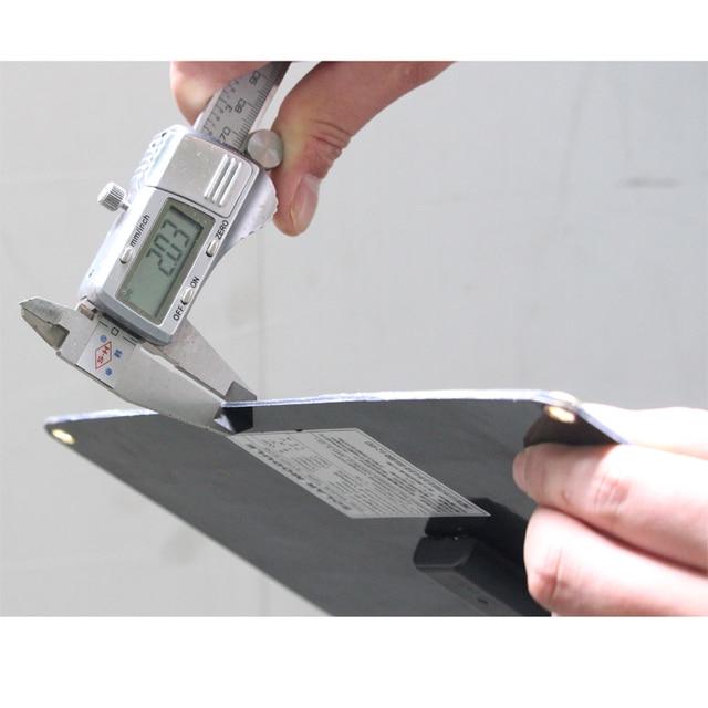 5V 1A USB Output Solar Charger  3
