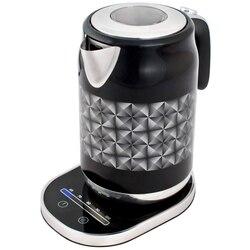 Электрические чайники GEMLUX