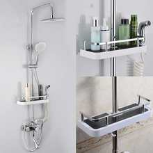 Popular Stainless Steel Shampoo Rack Buy Cheap Stainless