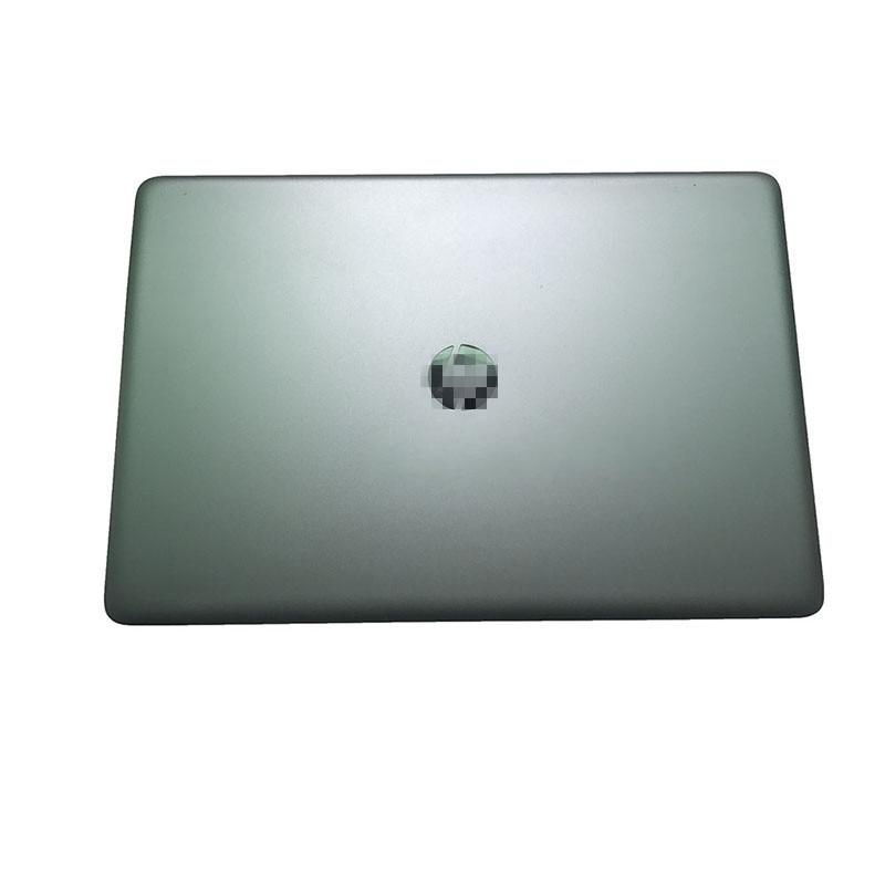 95%NEW For Hp Envy M7 N109DX 17T N100 LCD Back Cover Rear Lid 832351 001 AM1CQ000200