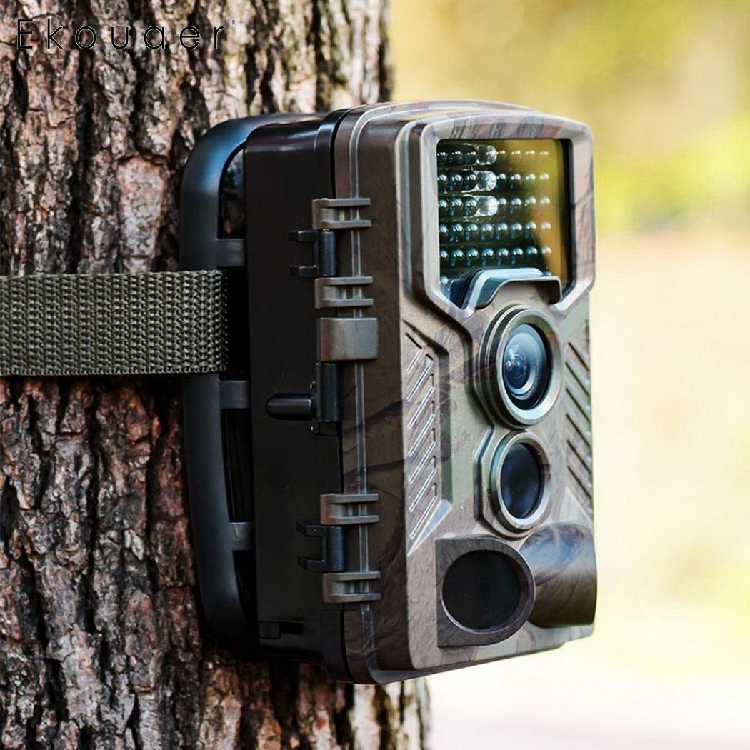 Camera not 4xAA Night Waterproof HD Digital included Portable IP65 Hunting batteries Infrared Vision Scouting 8xAACamera not 4xAA Night Waterproof HD Digital included Portable IP65 Hunting batteries Infrared Vision Scouting 8xAA