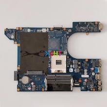 CN 05HVFH BR 05HVFH 05 HVFH 5 HVFH LA 8241P Dell Vostro 3560 için V3560 Dizüstü Bilgisayar Laptop Anakart Anakart için Test