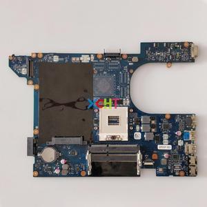 Image 1 - CN 05HVFH BR 05HVFH 05 HVFH 5 HVFH LA 8241P voor Dell Vostro 3560 V3560 NoteBook PC Laptop Moederbord Moederbord Getest