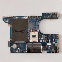 האם מחשב נייד CN-05HVFH BR-05HVFH 05HVFH 5HVFH LA-8241P עבור Dell Vostro 3560 V3560 מחברת מחשב נייד PC Mainboard האם נבדק (1)