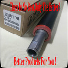 For Savin Lanier Ricoh MPC 2003 2503 3003 3503 4503 5503 6003 MPC2003 MPC2503 MPC3003 MPC3503 Lower Fuser Pressure Roller,1PCS