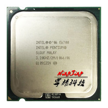 intel core2 quad q9650 /Quad core Processor 3.0GHz /12MB Cache /FSB 1333 have CPU
