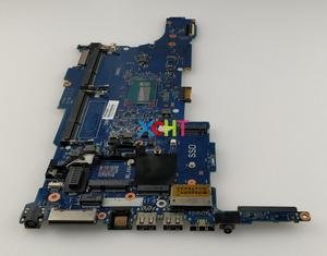 Image 5 - for HP EliteBook 840 850 G1 730808 601 730808 501 730808 001 UMA w i5 4200U 6050A2560201 MB A03 Laptop Motherboard Tested