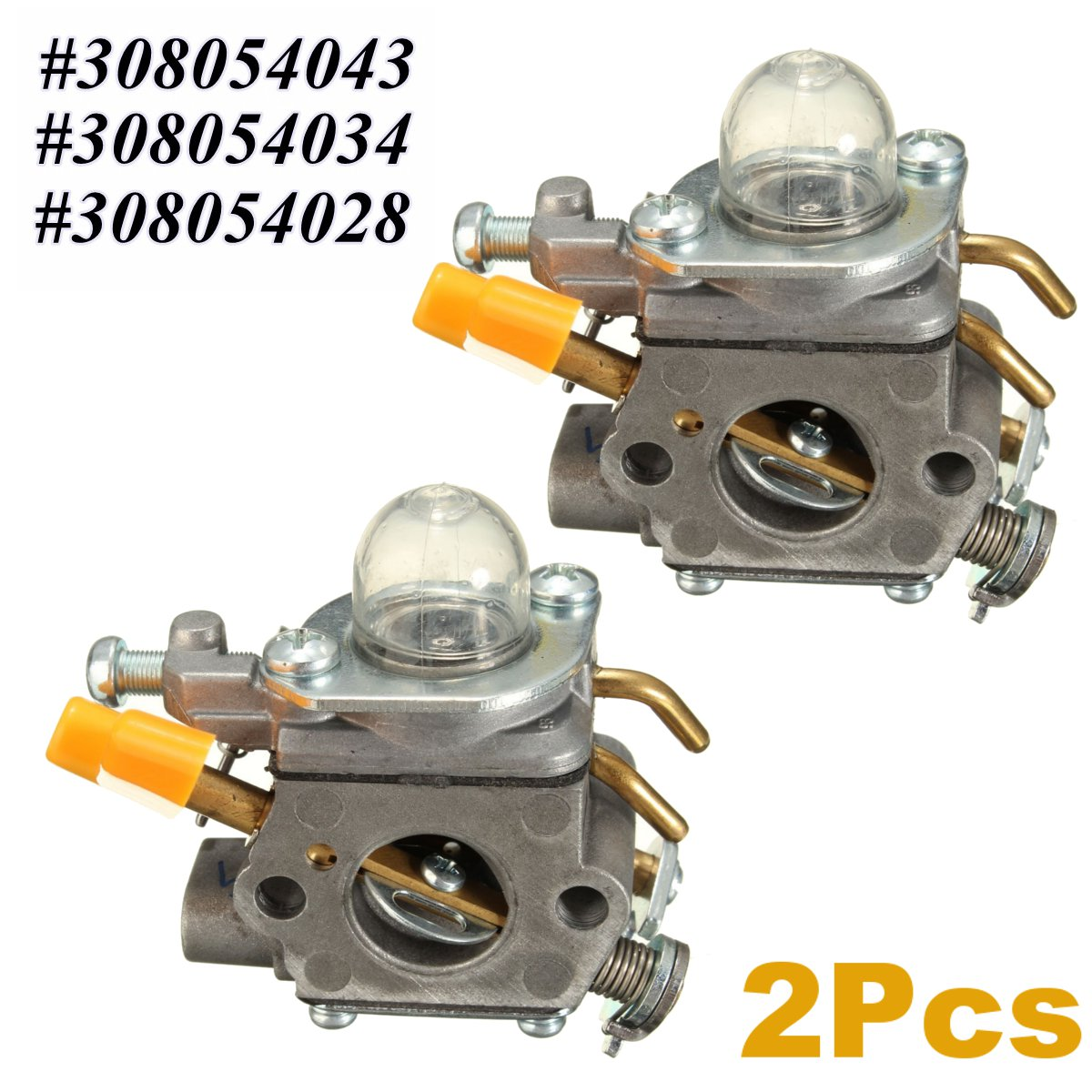 best top carburetor 6 list and get free shipping - cm982l7h