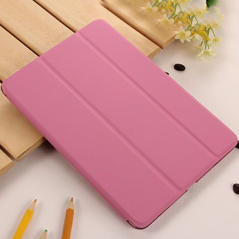 Case for iPad 2 3 4  PU Smart Cover leather Auto Sleep Ultra Slim Magnetic Flip Stand Leather