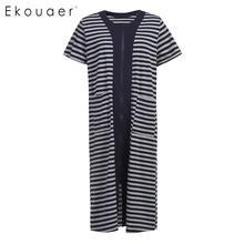 91a30d2c Wyprzedaż zipper nightgown Galeria - Kupuj w niskich cenach zipper ...