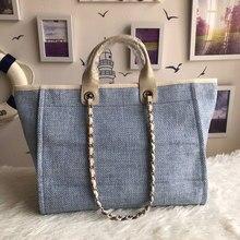 69a168ede3d Sac à main de luxe femmes sacs à provisions de haute qualité sac à  bandoulière célèbre