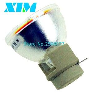 Image 5 - 高品質 NP U250X NP U250XG NP U260W NP U260W + NP U260WG 交換プロジェクターランプ電球 NP19LP nec P VIP 230/0 。 8 E20.8