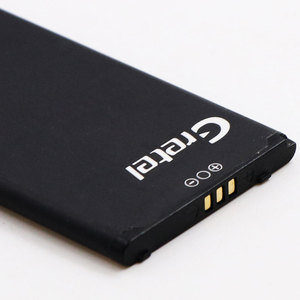 Image 5 - JRZ 2000 мАч для Gretel 9F A7 аккумулятор мобильный телефон высококачественный запасной аккумулятор для Gretel 9F A7