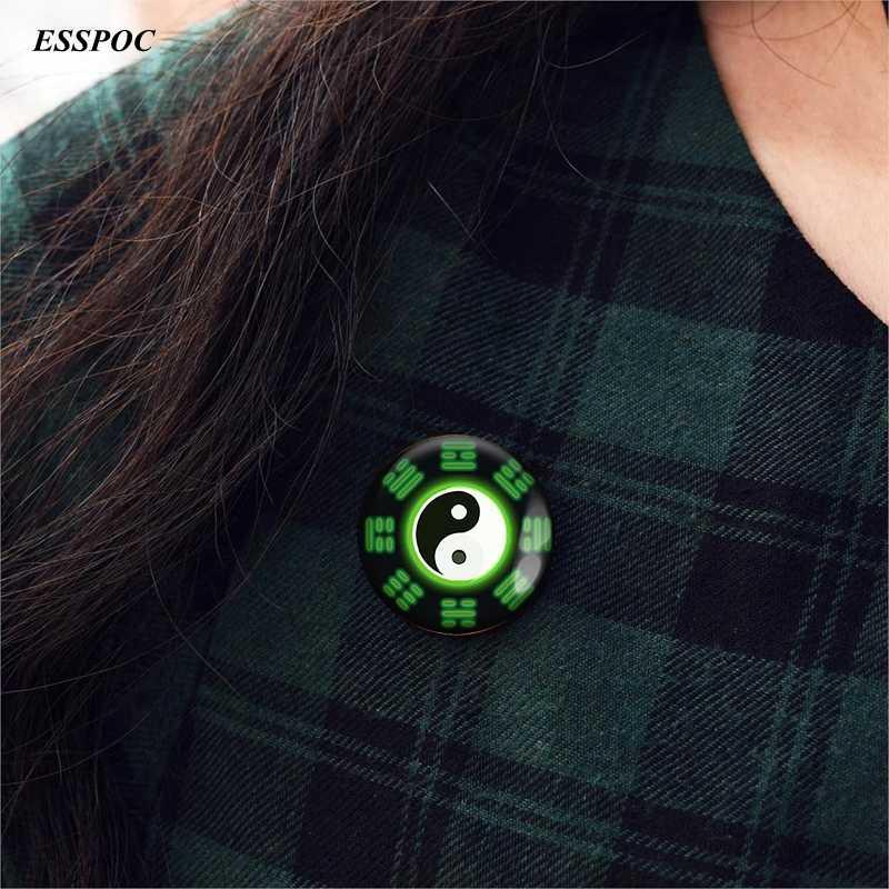 Anime Naruto Broche Pin Shippuden Uzumaki Uchiha Nara Clan Embleem Badge Cartoon Sieraden Gift voor Kids