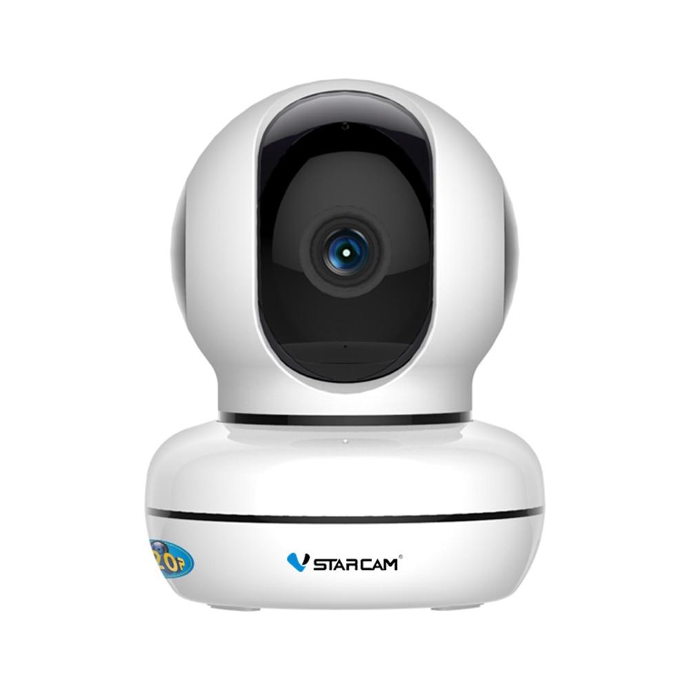 Vstarcam Surveilance Camera Video-Record Network WIFI Infrared-Night-Vision 720P Home