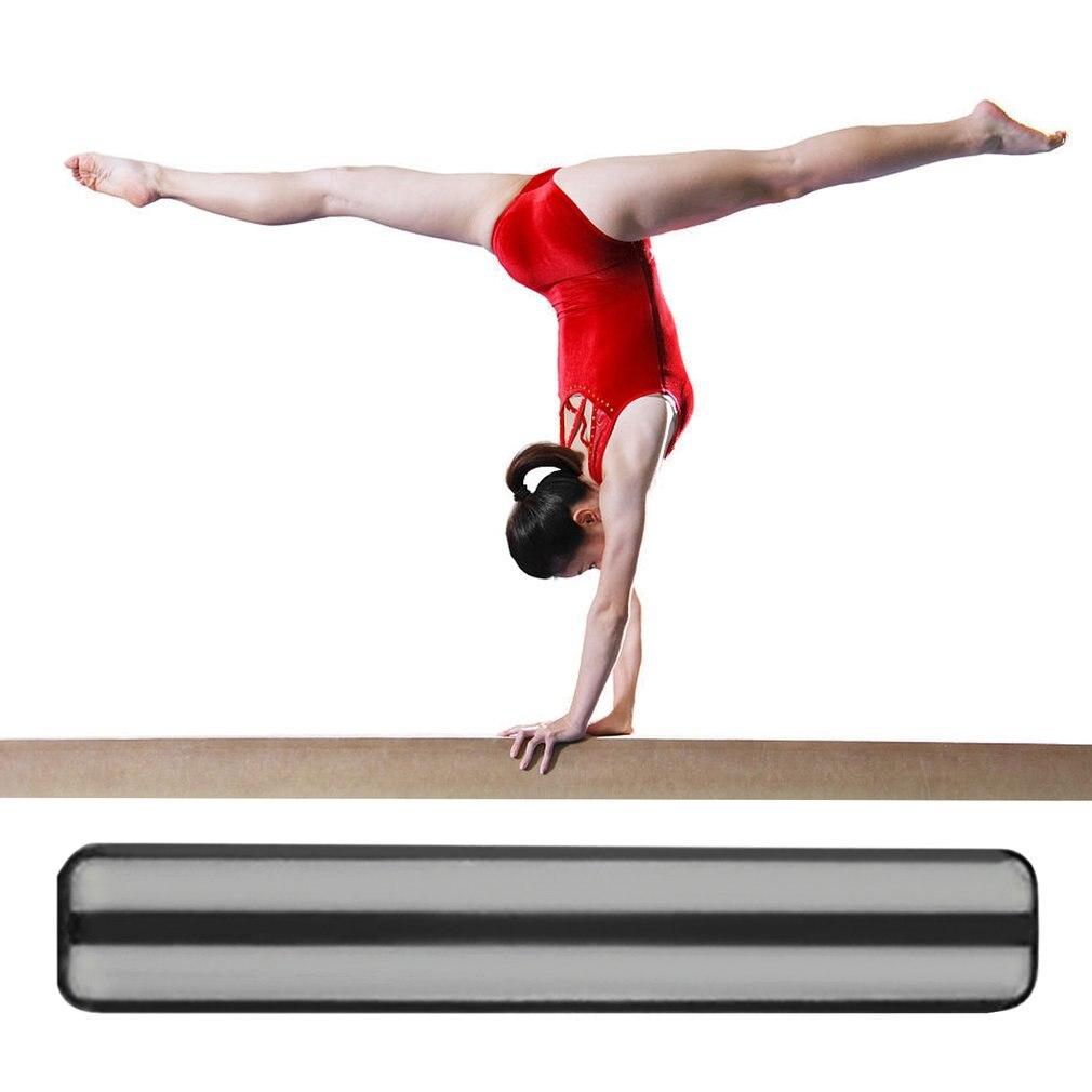 Inflatable Taekwondo Cushion Training Mattress Air Floor Tumbling Gymnastics Cheerleading Mat Trick Pad With Electric Pump