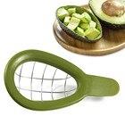 New-Plastic Avocado ...