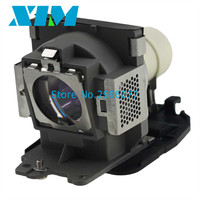 High Quality Replacement Projector Lamp With Housing 5J.06001.001 for BENQ MP612 MP612C MP622 MP622C