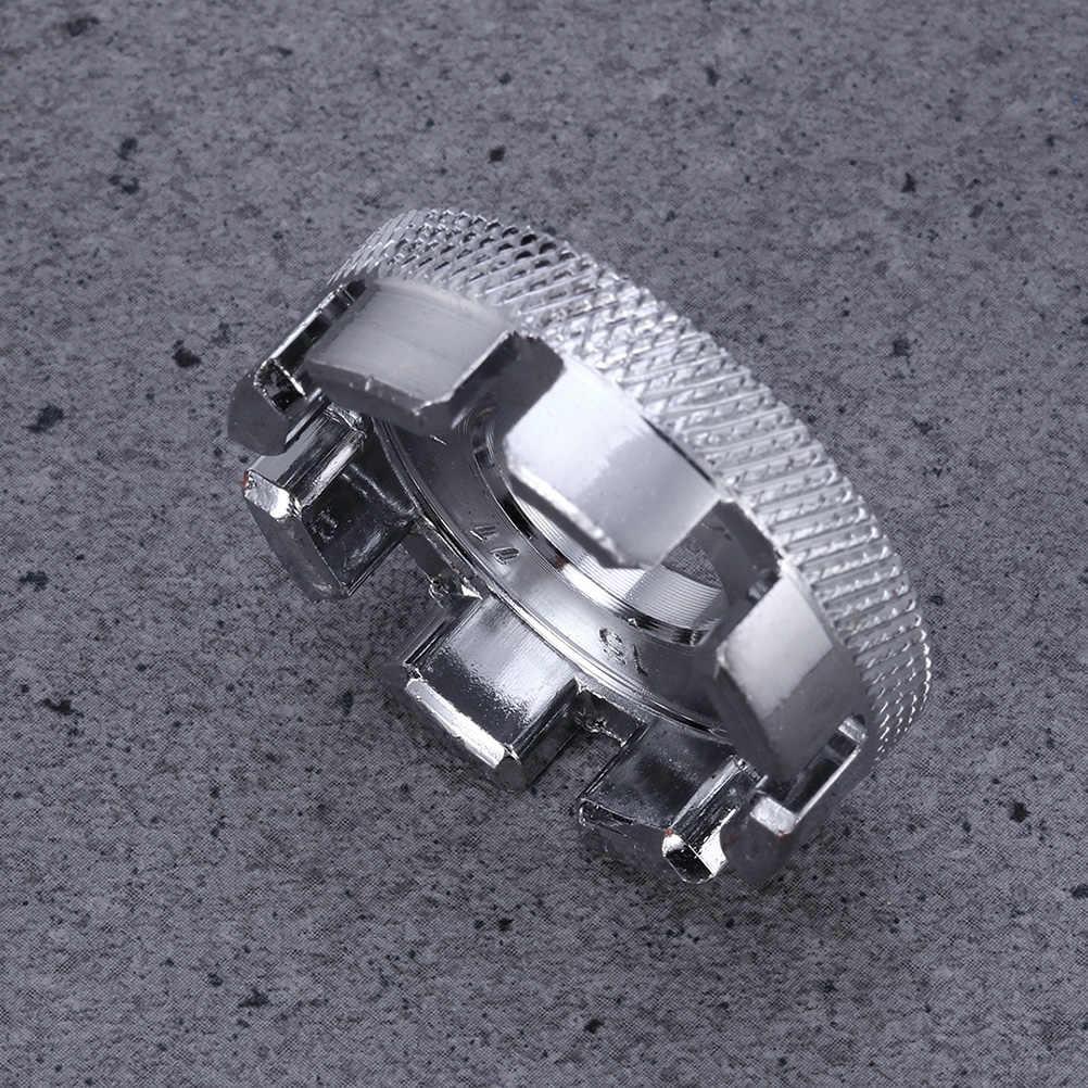 5 единиц, велосипед мини-repair TooL 6 размеров в одном велосипедный ниппельный ключ спица, ниппель ключ обода колеса ключ гаечный ключ Велосипедные компоненты