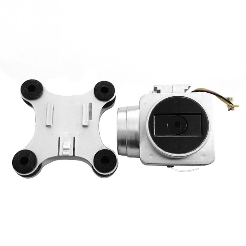Transmitter Professional WIFI Real-time Image 2MP Part FPV Camera For RC Drone With/Without Shock Absorbers NEW Hot