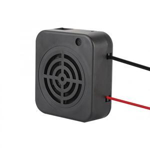Image 4 - 3W DIY ses kayıt kutusu mesaj kutusu modülü için net ses doldurulmuş hayvanlar/hediye/oyuncak/reklam
