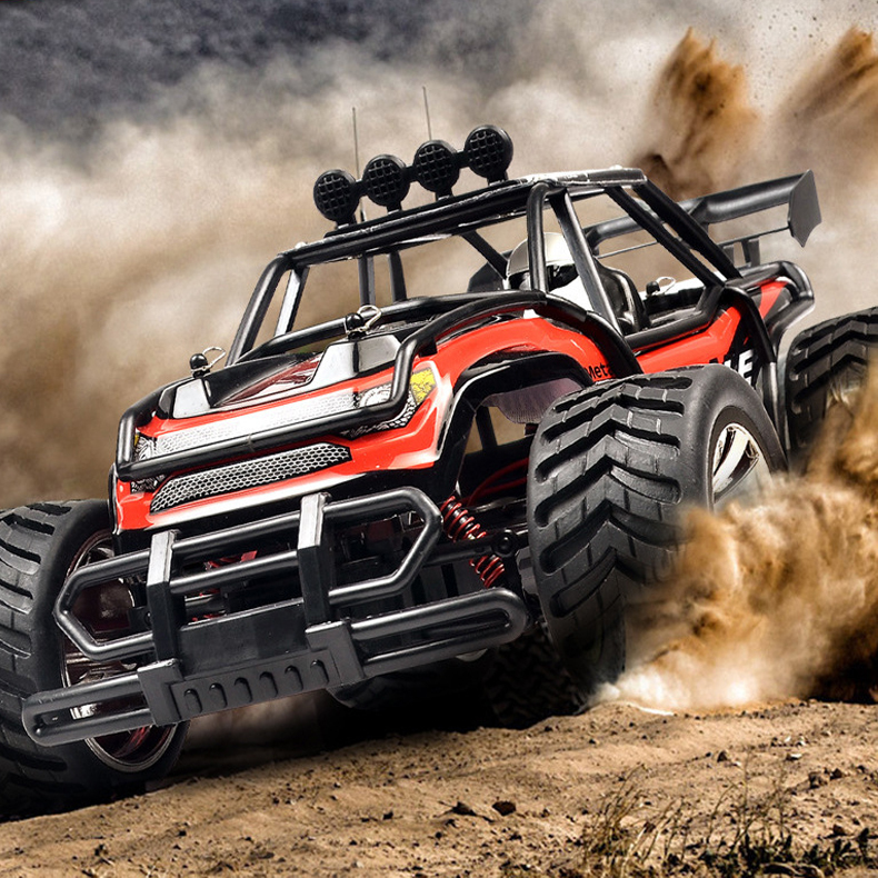 2019 Hot Sales Original BG1512 1/16 2.4G 2CH High Speed Racing Off-Road Buggy RC Car RTR Remote Control Vehicle Boys Outdoor Toy2019 Hot Sales Original BG1512 1/16 2.4G 2CH High Speed Racing Off-Road Buggy RC Car RTR Remote Control Vehicle Boys Outdoor Toy