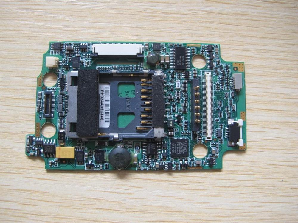 IMIDO Power Board For Symbol MC3000 MC3090R MC3090S MC3090G 01-071961-01 REV:3.0