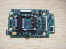 IMIDO elektrik panosu Sembol MC3000 MC3090R MC3090S MC3090G 01 071961 01 REV: 3.0