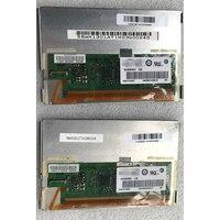 Für HYDIS 5 6 zoll HV056WX1-101 1280RGB * 800 LCD Screen Display Panel 25 Pins Ersatz