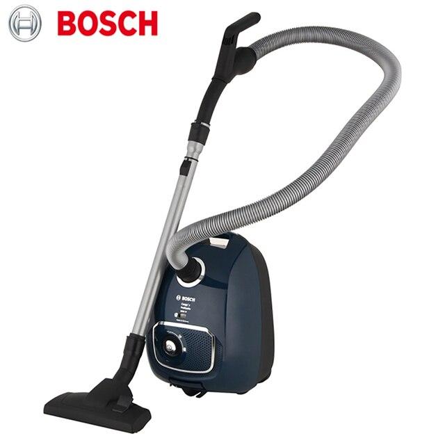 Серия Cosyy'y ProFamily Пылесос   Bosch BGLS42035