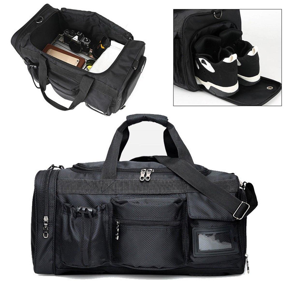 93f3e4c3f0e4 Красивая и удобная спортивная сумка
