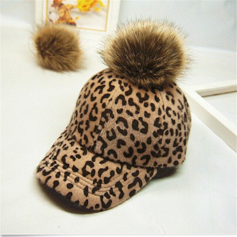 Compra leopard baseball cap y disfruta del envío gratuito en AliExpress.com 7dc4b781400c