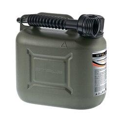 Канистры для бензина STELS