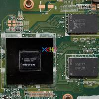 2g עבור מחשב נייד 766473-501 766473-001 766473-601 DAY11AMB6E0 w i5-4210U 840 m / 2G עבור HP Pavilion 15-P סדרה 15T-P000 מחברת מחשב נייד לוח אם (4)