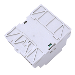 Image 5 - Din rail power supply 60w 12V ac dc converter dr 60 12 power supply 12v 60w good quality