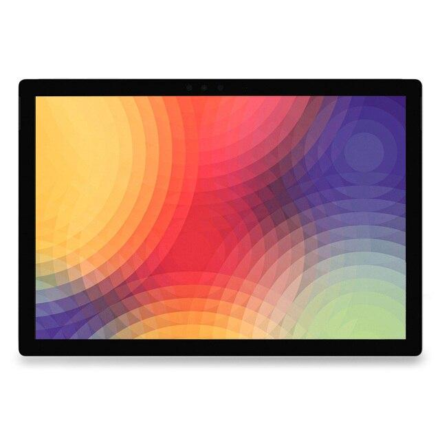 Microsoft Bề Mặt Pro Tablet PC Intel Core I5 12.3 Inch Với Windows 10 Dual Core 8 GB 128 GB 2.5 GHz Dual Band WiFi Máy Tính Bảng