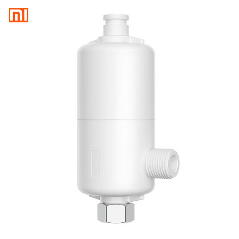 Xiaomi Smartmi Smart Toilet Seat Filter Smart Toilet Water Filter Home Bathroom Fixture Accessories For Smart Toilet Seats