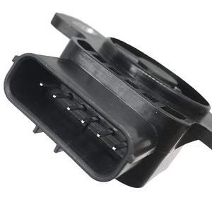 Image 5 - Auto Throttle Sensor accelerator pedal sensor suitable for 2003 2008 Honda S2000 CR V Ridgeline Pilot Accord Acura TL TSX oe:3