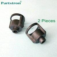 2 stuks Hopper Cam Onderdelen Voor gebruik in Canon ADV ADV 6055/6065/6075/6255/6265 /6275/6555i/6565i/6575i Copier Onderdelen