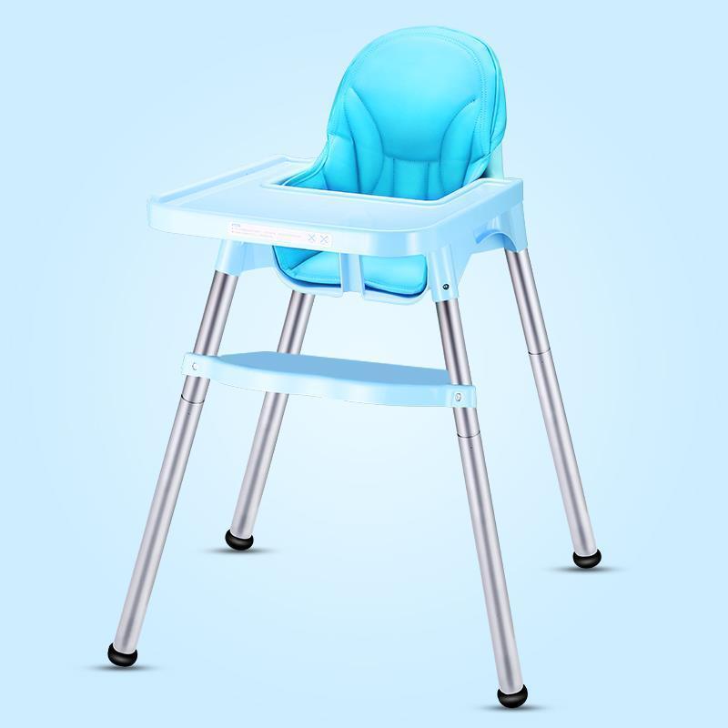 Balcony Pouf Taburete Sillon Stool Vestiti Bambina Baby Child Cadeira silla Kids Furniture Fauteuil Enfant Children Chair