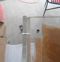 бесплатная доставка высокое качество цена resume дешевые porch акромя lecternacrylic подиум кафедра кафедра
