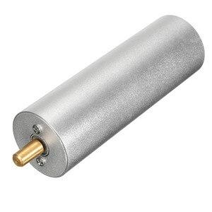 Image 4 - Us Plug Dc 6 V 24 V Mini Elektrische Handboor 385 Dc Motor Met Jt0 Chuck Verstelbare Snelheid diy Tool Duurzaam