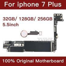 iPhone Plus разблокировка полная