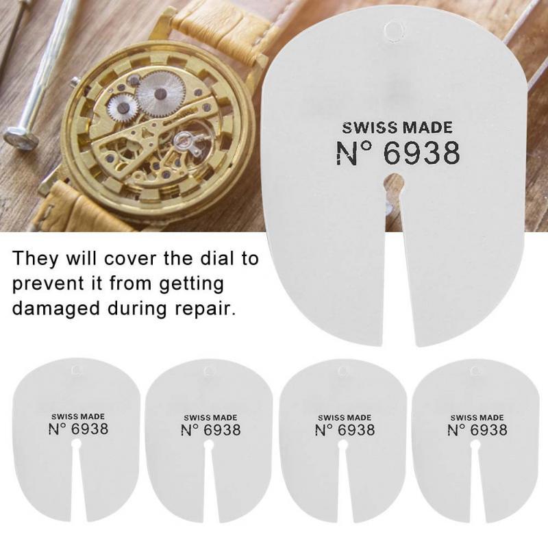 Indien INDIAN gauche western country usa rétro snap bouton-poussoir métal bouton Nouveau