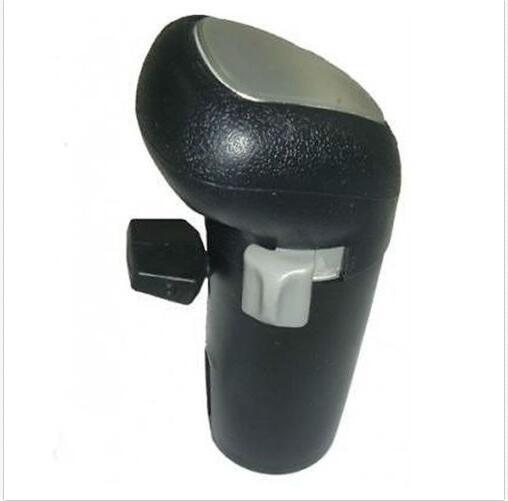 IP-A6918 válvula de ar do botão do deslocamento da velocidade da substituição 18 mais completa de eaton a 6918 455-5005