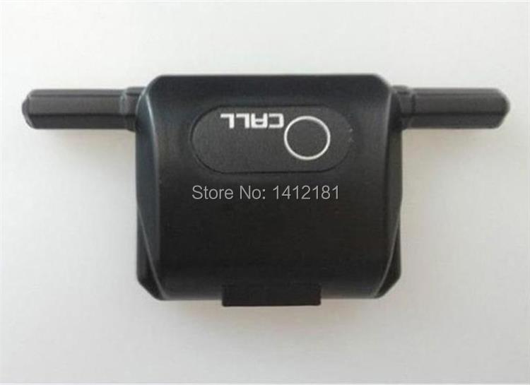 FIRSTARLINE uniquement pour le système d'alarme de voiture russe Twage StarLine B9 2 voies + démarrage du moteur télécommande LCD porte-clés StarLine B 9 - 4