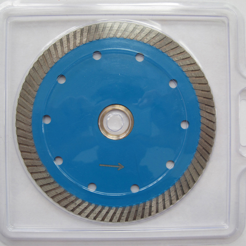 "Free shipping 40Pcs/lot 4""/100mm  3 step Diamond Polishing Pad  50 pcs 125 saw blade-in Polishing Pads from Tools    2"