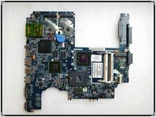480366-001 аккумулятор большой емкости JAK00 LA-4083P DV7 Материнская плата ноутбука 507170-001 для ноутбука HP PAVILION ноутбук DV7 LA-4082P 100% тестирование