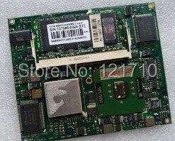 産業機器ボード広告リンク ETX-IV266-C400-BIORAD 51-43306-0B10